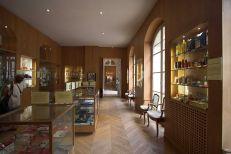 1920px-Musée_de_la_Contrefaçon_Paris_FRA_001