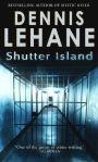 Shutter Island Poster Book