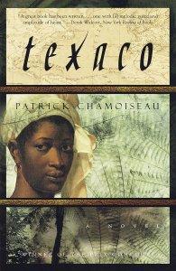 texaco book cover