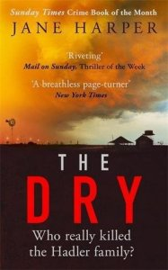 the dry cover1
