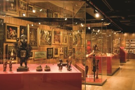 wellcome collection picture