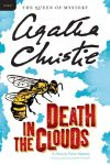 Death in the Clouds Book Cover