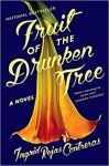 The Fruit of the Drunken Tree