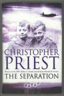 The Separation Priest