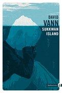 Sukkwan Island Book Cover