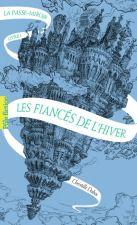 Les Fiances de l'hiver Book Cover