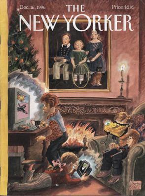 the-new-yorker-december-16-1996-magazine-dec-16-1996