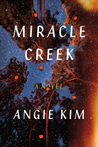 Miracle Creek Book Cover