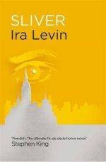sliver book cover