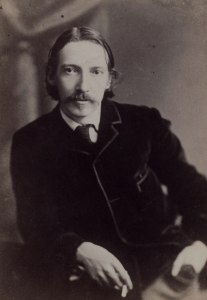 dl-portrait-npg-robert-louis-stevenson