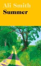 summer ali smith
