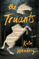 the truants books
