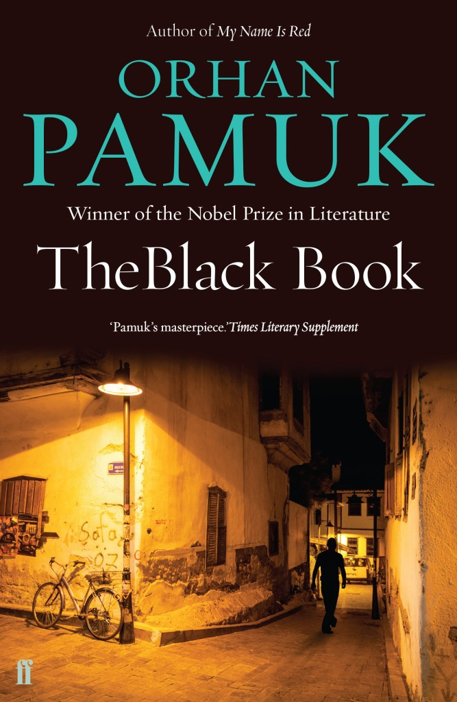 This image has an empty alt attribute; its file name is the-black-book-pamuk.jpg