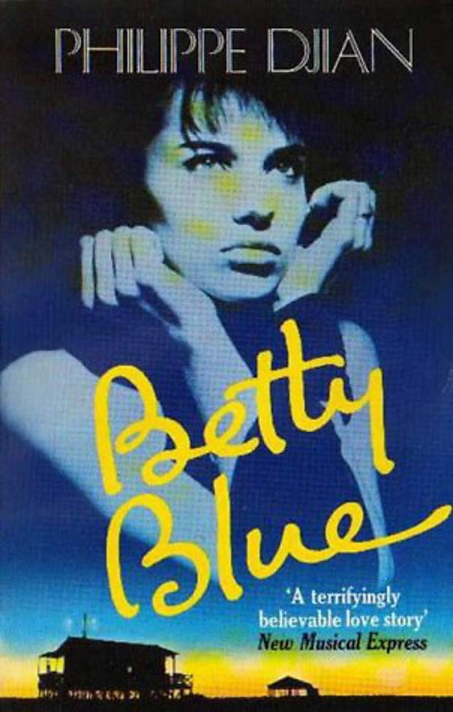 This image has an empty alt attribute; its file name is betty-blue-book-cover.jpg