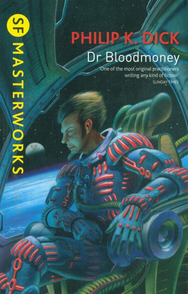 This image has an empty alt attribute; its file name is dr-bloodmoney-philip-k-dick.jpg