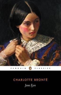 This image has an empty alt attribute; its file name is jane-eyre-book-cover.jpg