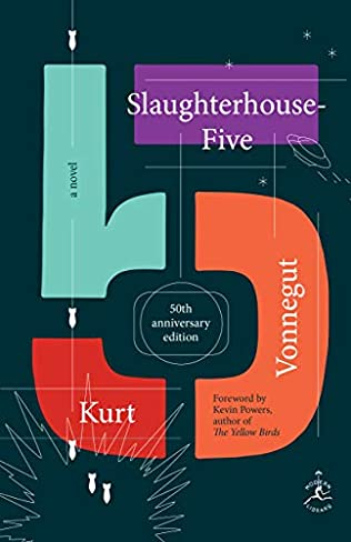 This image has an empty alt attribute; its file name is slaughterhouse-five.jpg