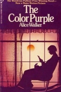 This image has an empty alt attribute; its file name is the-colour-purple-alice-walker.jpg