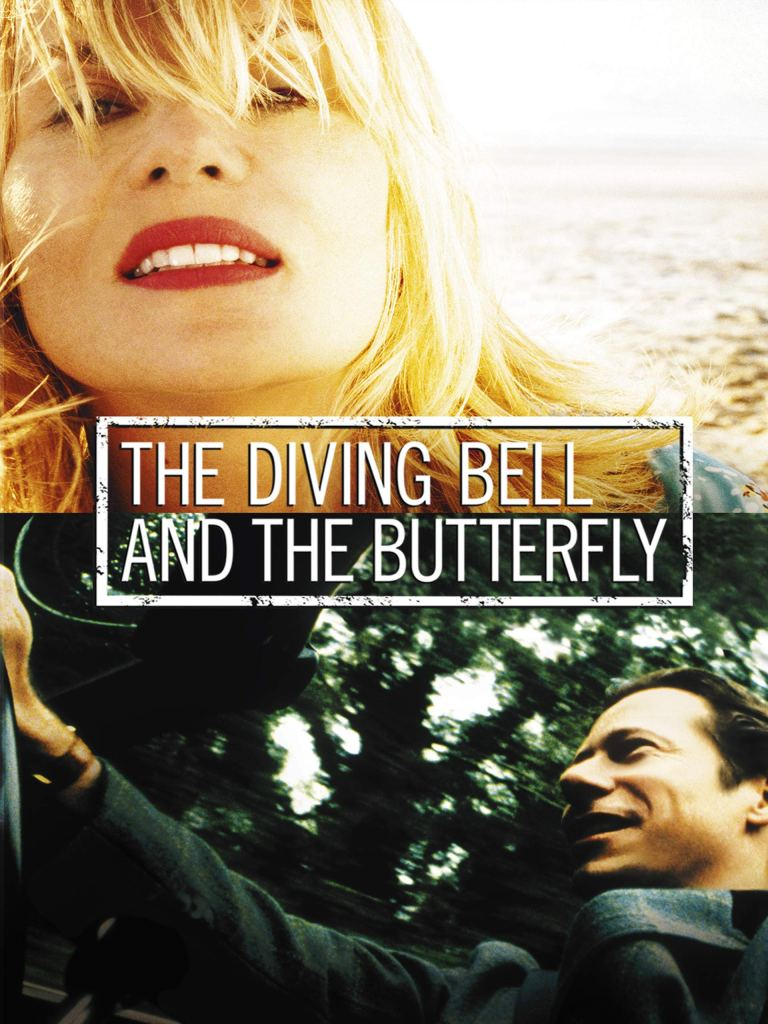 This image has an empty alt attribute; its file name is the-diving-bell-and-the-butterfly-book-cover.jpg