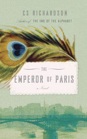 This image has an empty alt attribute; its file name is the-emperor-of-paris.jpg