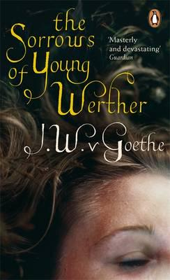 This image has an empty alt attribute; its file name is the-sorrows-of-young-werther-book-cover.jpg