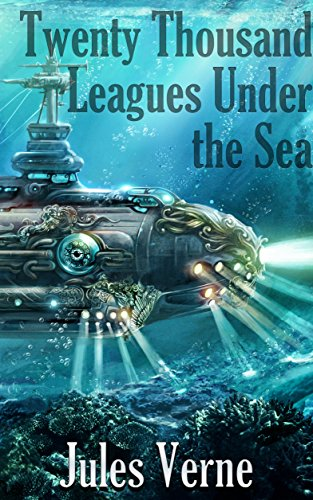 This image has an empty alt attribute; its file name is twenty-thousand-leagues-under-the-sea-book-cover.jpg