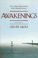 awakenings sacks