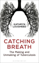 catching breath book cover