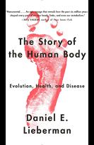 the storu of the human body